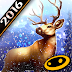 Deer Hunter 2016 v1.2.0 Mod [Unlimited Bullets]