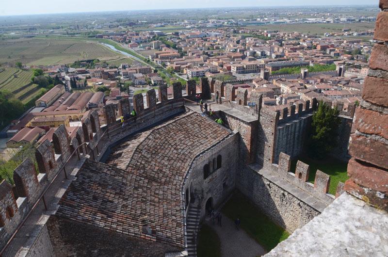 Castello Soave 25