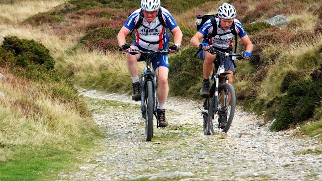 RVCRC MTB Mountain Biking web picture