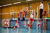 029-IMG_7647_www_KPOfotografie_nl.jpg