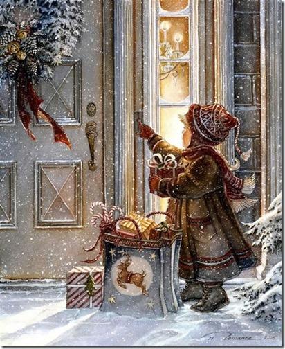 paisajes navidad (38)