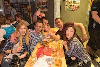 20151017_allgemein_oktobervereinsfest_235107_ros.jpg