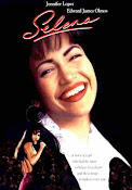 Selena (1997) ()