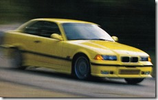 1995-bmw-325i-m3-photo-166401-s-original