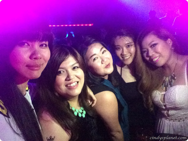 bachelorette night ideas (2)