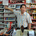 Stores on Singapore to Stop Displaying Cigarettes on the Public