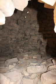Beehive tomb at Al Ayn