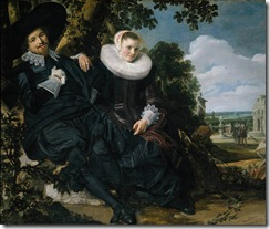 frans-hals-marriage-portrait-of-isaac-massa-en-beatrix-van-der-laen-1622