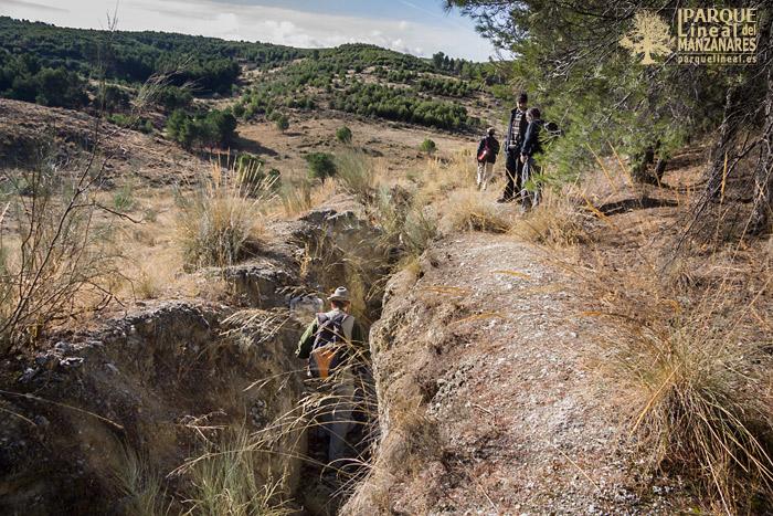 trincheras-espolon-vaciamadrid.jpg