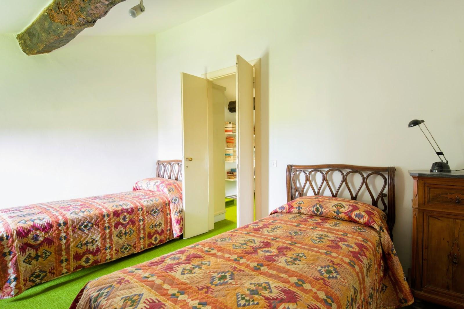 Ferienhaus Nonna Lella (2006906), Bardolino, Gardasee, Venetien, Italien, Bild 20