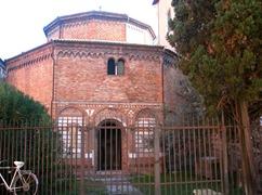 Bologna II 15
