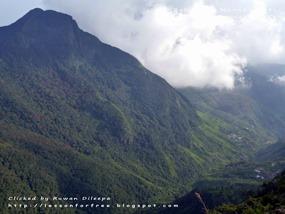 ලෝකාන්තය - lessonforfree.blogspot.com - Ruwan Dileepa (8)