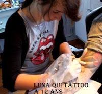 tatoueuse (19).jpg