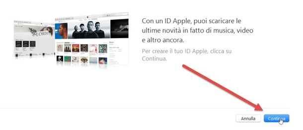 apple-id-itunes