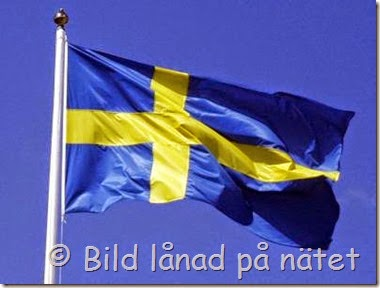 normal_Svensk_flagga