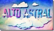 looks da novela Alto Astral