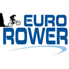 EURO-ROWER