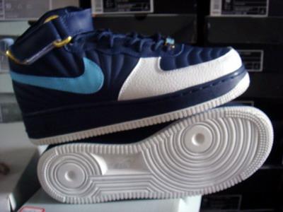 air max sneakers air jordan 19 jordan women shoes
