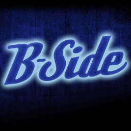 B-Side UK photos, images