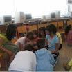Προγράμματα και παρεμβάσεις σε τάξεις Δημοτικών σχολείων του νομού Κοζάνης.jpg