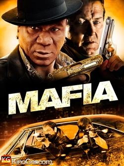 Mafia War (2012)