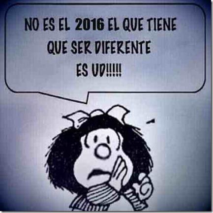 mafalda 2016 1