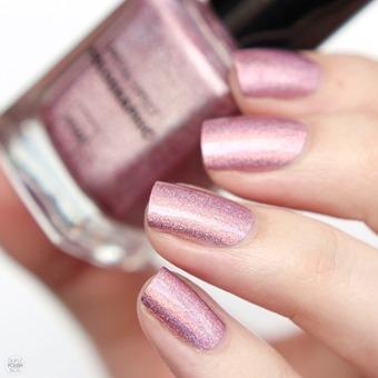 Hema-Holographic-Pink-4