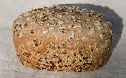 Хлеб «Пшеничный (Динкель)»