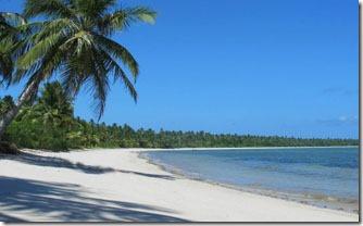 praia-de-morere