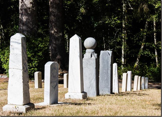 fort-stevensj-cemetery