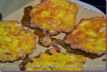Frittatine con cipollotto fresco (6)