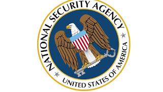 La NSA admet, malgré elle, utiliser des failles de sécurité pour nous espionner
