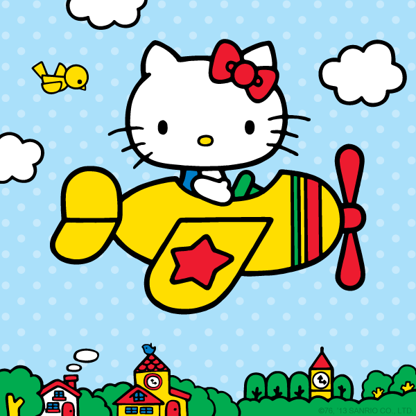 Hello_Kitty-41