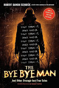 The Bye Bye Man (HDCAM)