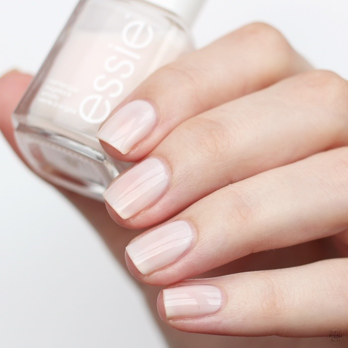 Essie-Ballet-Slippers-Swatch-Review-2
