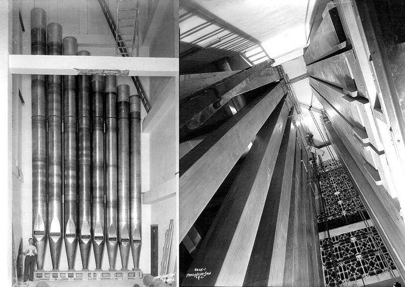 boardwalk-hall-organ-22