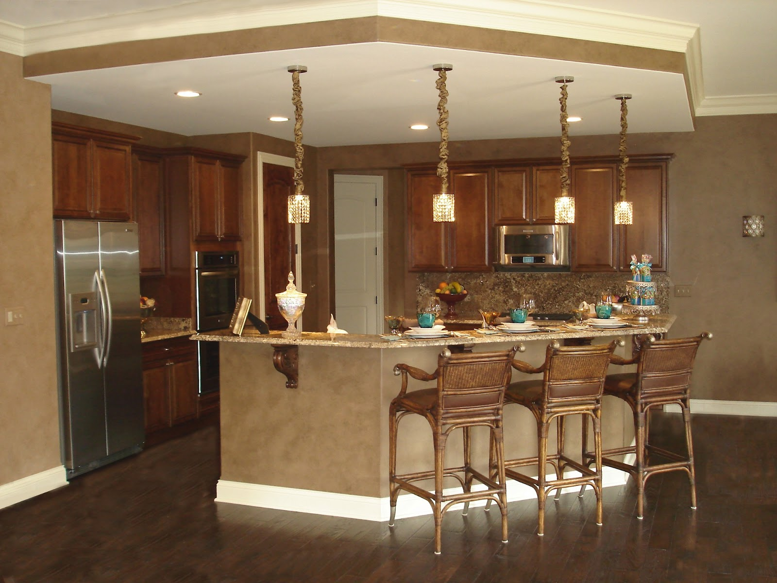 Best Type Of Kitchen Flooring Creanto Architects What Type Of Kitchen Flooring Is Best