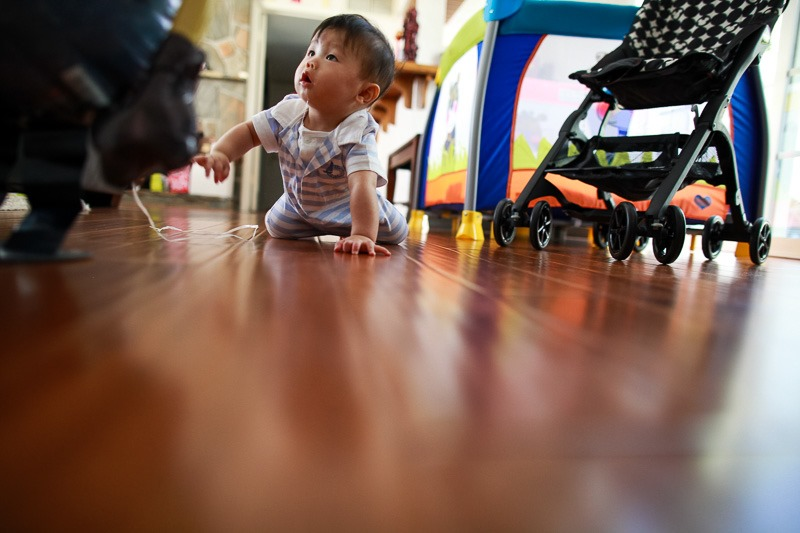 orange county baby lifestyle photographer-21