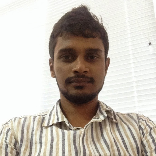 download malalasekera english sinhala dictionary