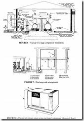 The Compressor-0164