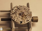 Watchtyme-Jaeger-LeCoultre-Master-Compressor-Cal751_26_02_2016-42.JPG