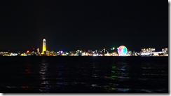 螢幕截圖 2015-11-11 23.38.49
