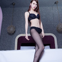 [Beautyleg]2014-04-23 No.965 Stephy 0020.jpg