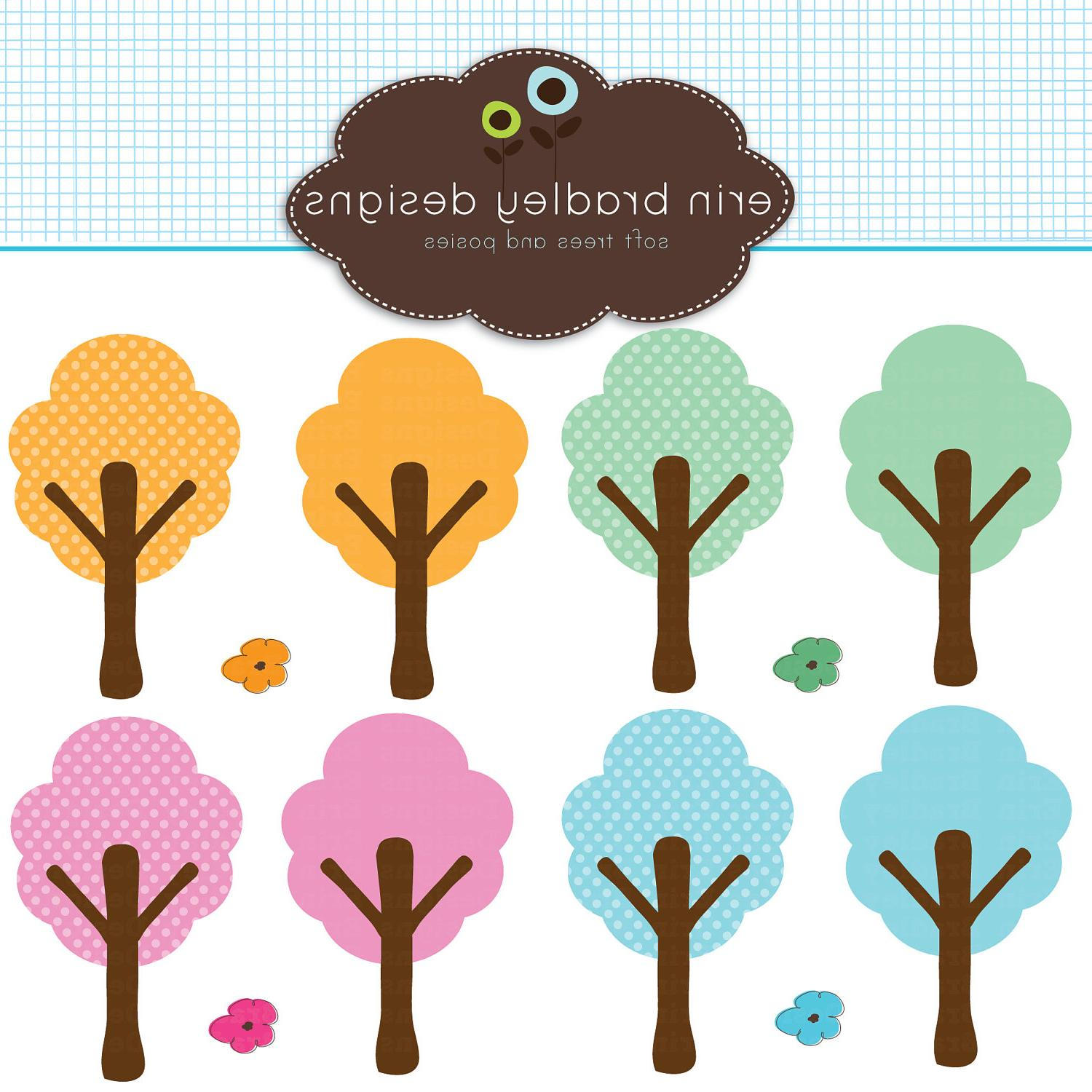Teal wedding address label clipart for Address label clip art