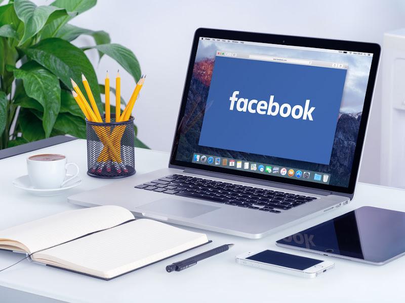 Facebook opcija ''Find a friend'' proglašena nezakonitom // IT VESTI