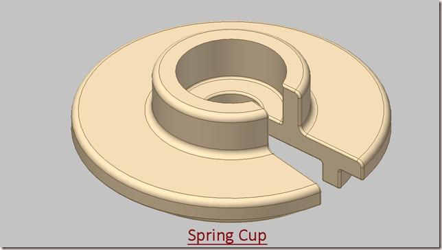 Spring Cup.jpg_2