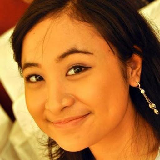 Bugil Tante Tante Gendut , temukan info tentang Foto Bugil Tante Tante