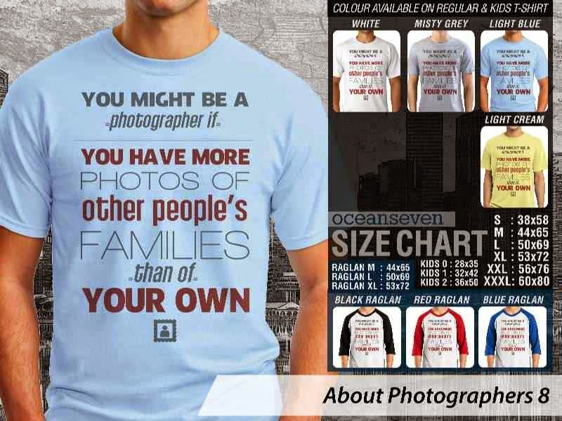 KAOS Photography You have more photos of other peoples About Photographers 8 distro ocean seven