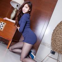 [Beautyleg]2014-07-16 No.1001 Lynn 0018.jpg