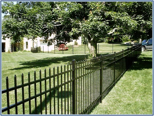 Uncanny #Above Ground Pool Fence idea. #FenceDesigns. http://www.unionsunday.org/above-ground-pool-fence/